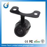 Waterproof 480TVL Car front camera