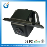 Best CMOS Rearview Parking camera