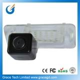 420TVL Mini Hidden Camera For