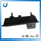 Good Quality Reversing Camera For