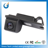480TVL HD CCD Backup Camera
