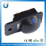Waterproof Night Vision Backup Camera