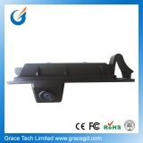 Waterproof Parking Car Camera For