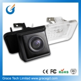 Good Vision Backup Camera For