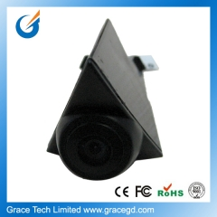 Professional Car Front Camera for