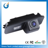 Wide Angle Backup Car Camera