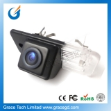 CCD Quality Car Reversing Camera