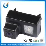 12V 480TVL Reversing Camera For