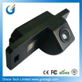 High Definition Backup Camera For