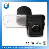 Factory Directly OEM Backup Camera