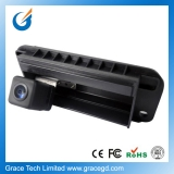 Rear View Car Camera For
