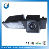 Car Night Vision Rearview For