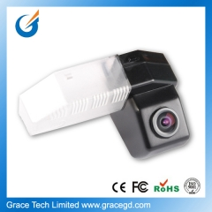 Professional Manufacturer Reversing Camera for