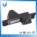 Anti-shock Car Reverse Camera For