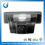 Factory Directly Supply Reverse Camera