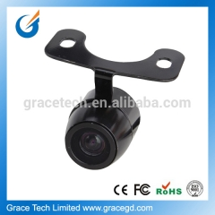 Mazda Front view Camera For