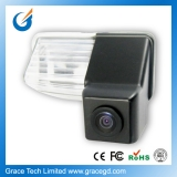 Car Rear View Camera For