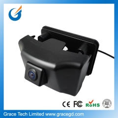 Front View Camera For Toyota