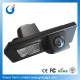 Vehicle safety Reverse Camera For