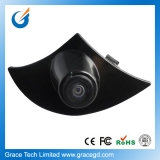 Hot Sale Front View Camera