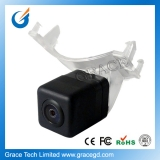 Professional OEM Design Reverse Camera