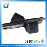 Wholesale Backup Camera For Toyota
