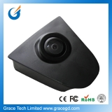 Very Popular Front View Camera