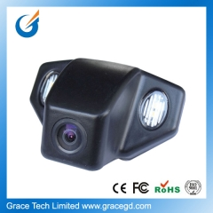 Waterproof Rear Backup Camera Honda