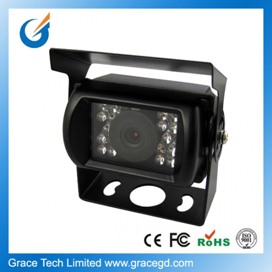 best cmos quality backup camera for truck and trailer for sale factories manufacturers suppliers. Black Bedroom Furniture Sets. Home Design Ideas