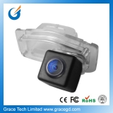 Rear View Reverse Camera For