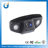 OEM Good Design Backup Camera