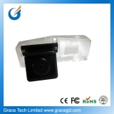 2014 Newest Model Reverse Camera