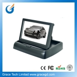 Best Selling HD Foldable Car