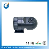 High Quality Car Video Recorder