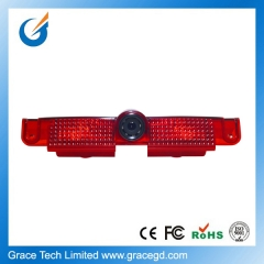 2015 Promotional Third Brake Light