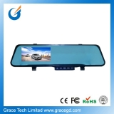 4.3 Inch TFT LCD Rearview