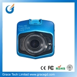 Newest Full HD Car DVR
