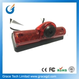 New OEM Brake Light Camera