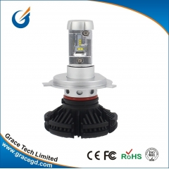 New Arrival 12V Car LED