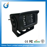 Factory price HD CCD IP67