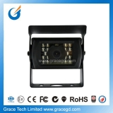 Night Vision CCD Universal Bus