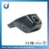 WiFi FHD 1080P Hidden DVR